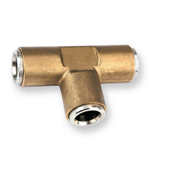 T-Plug-in Connector